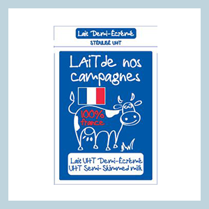 SLVA-Terralacta-Lait-De-Nos-Campagnes-UHT-demi-ecreme-paille-semi-skimmed-straw-20-cl-FRANCE