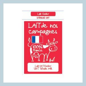 SLVA-Terralacta-Lait-de-nos-campagnes-UHT-entier-paille-whole-milk-straw-20-cl-FRANCE