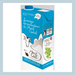 SLVA-Terralacta-montlait-UHT-laitdemontagne-mountain-milk-1-litre-liter-FRANCE
