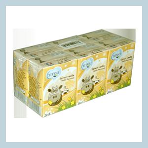 SLVA-Terralacta-titou-lait-vanille-UHT-20-cl-flavored-milk-vanilla-FRANCE