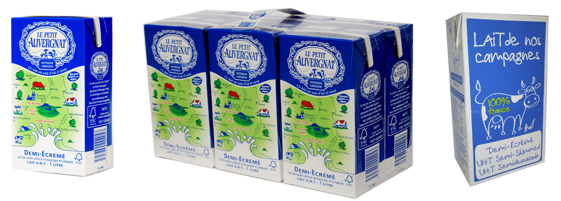 PACKAGING-CARTON-MILK-TERRA-LACTA-SLVA-EXPORT-DAIRY-SLVA