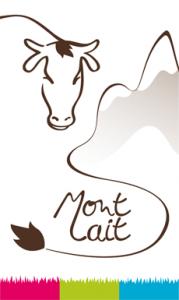 logo_montlait-laiterie-SLVA